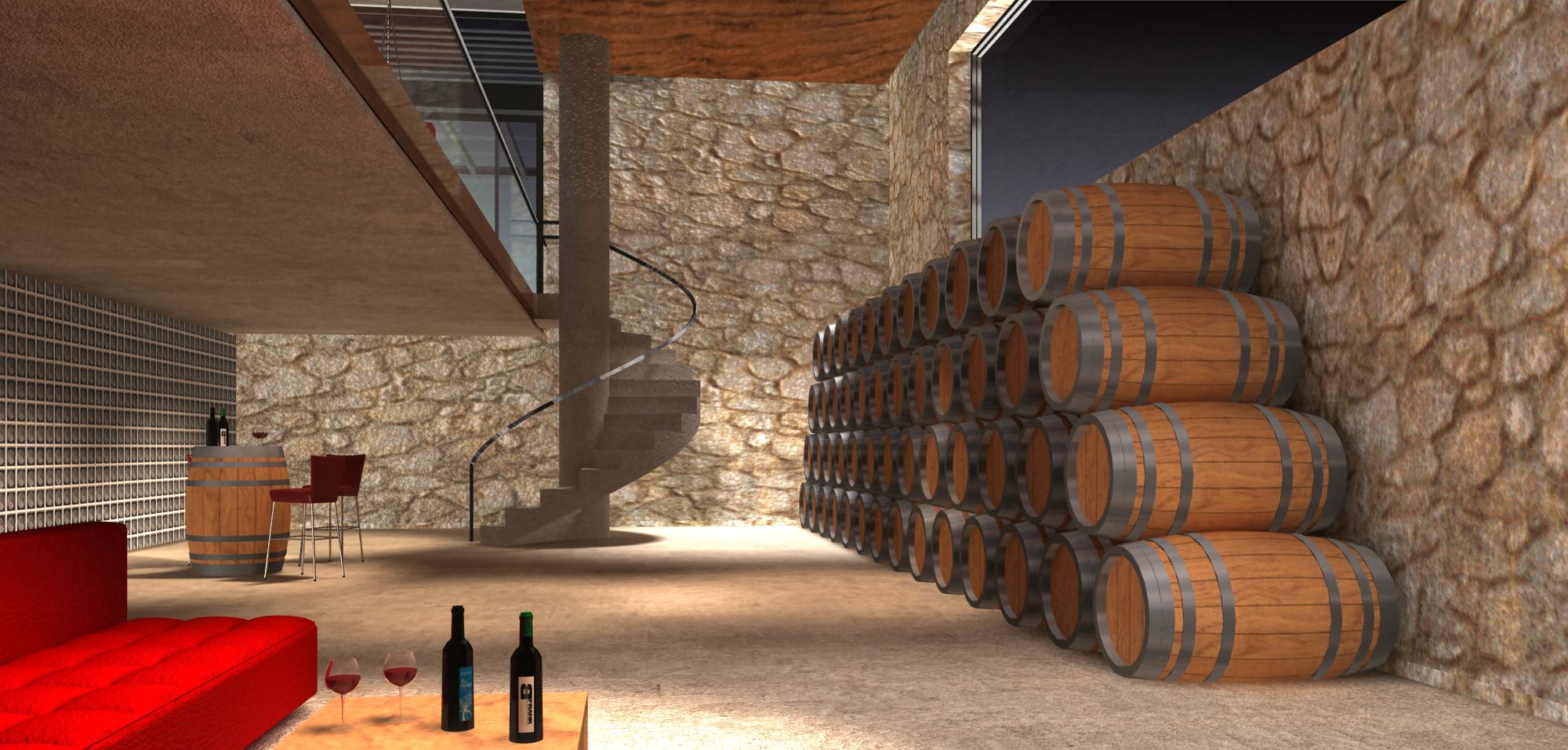 03-winecom