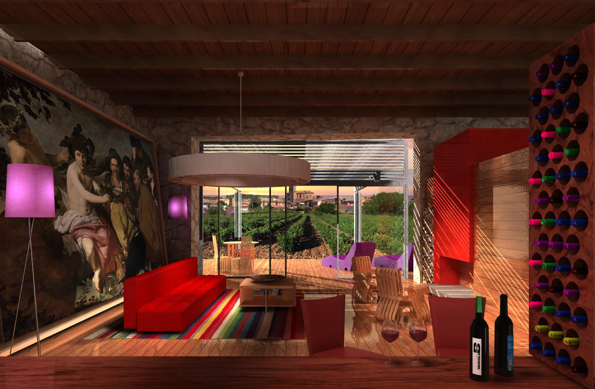 04-winecom